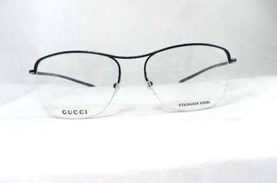 buy spectacles online  frames spectacles