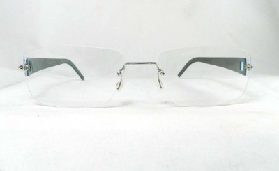 Glasses Frames Made In Denmark : New Lindberg Glasses Frames Spectacles Eyeglasses K53 Col ...