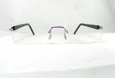 Eyeglass Frames Made In Denmark : New Lindberg 2001 Glasses Frames Spectacles Eyeglasses ...