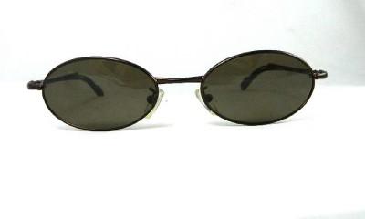 lens frames online  eyeglasses frames