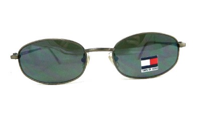 discount wayfarer sunglasses  hilfiger sunglasses