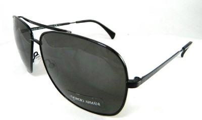 buy designer sunglasses online  designer aviator