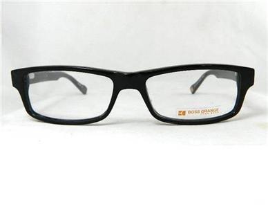 buy designer eyeglasses online  designer eyeglasses frames