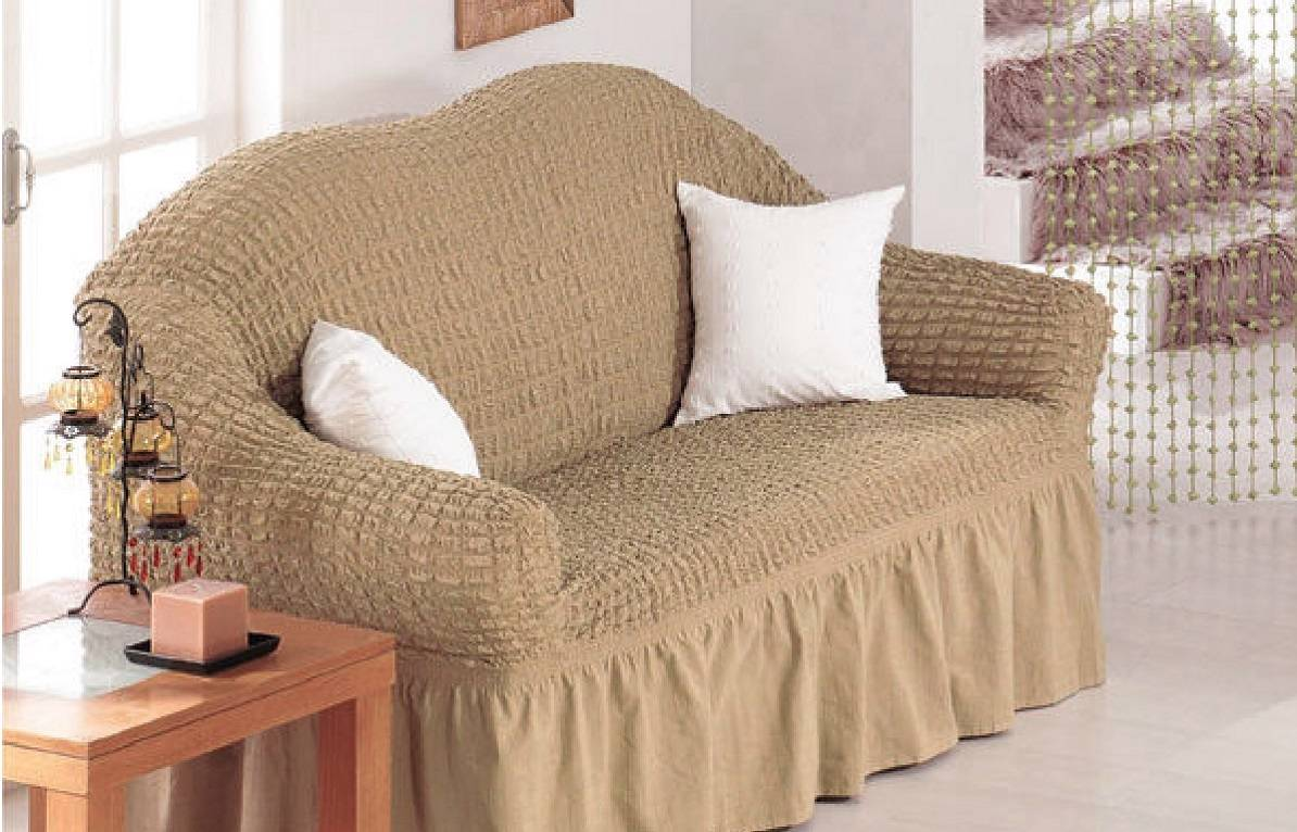 quality sofa covers 28 images high quality store new  : 722000908o from besthome.lajorjablog.com size 1194 x 766 jpeg 126kB