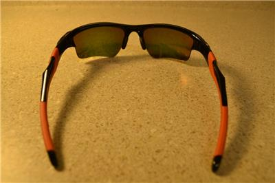 oakley half jacket 2.0 vs 2.0 xl  oakley half jacket 2.0