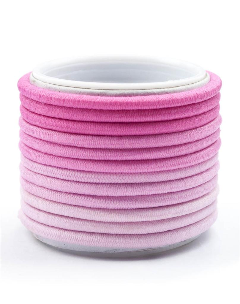 Lady-Girls-Elastic-Hair-Band-Hairband-Ponytail-Accessories