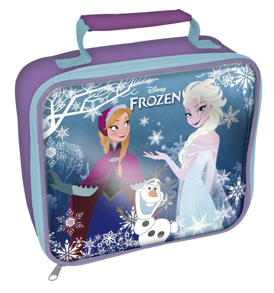 Frozen Backpacks with Lunch Box. invalid category id. Frozen Backpacks with Lunch Box. Showing 1 of 1 results that match your query. Search Product Result. Product - Big Dots Hot Pink Sidekick Backpack by Wildkin - Product Image. Product Title. Big Dots Hot Pink Sidekick Backpack by Wildkin - .