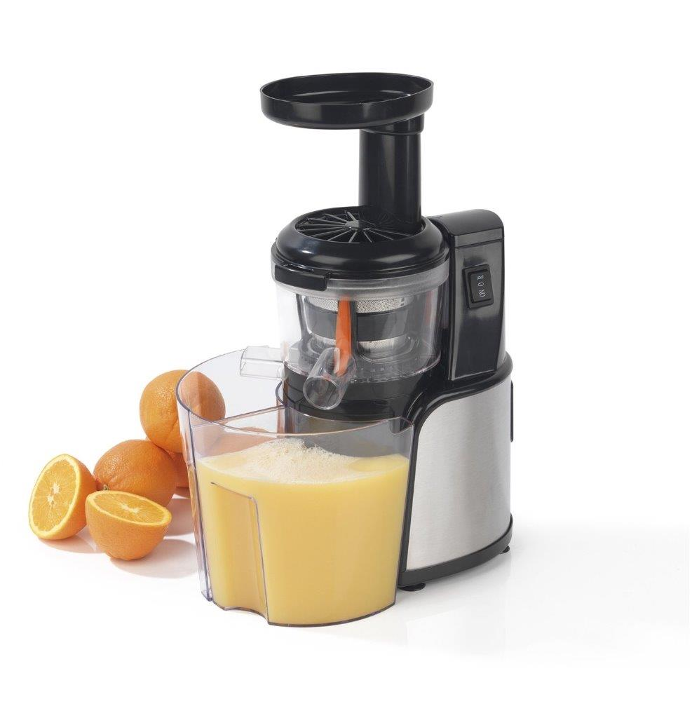Fruit vegetables Juicer Juicers Blenders Nutripro Power Juice Extractor Healthy eBay
