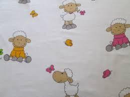 Large-Printed-Muslin-Squares-Baby-Bib-Reusable-Nappy-Muslin-Cloths-100-Cotton
