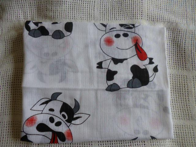 Large-Printed-Muslin-Squares-Baby-Bib-Reusable-Nappy-Muslin-Cloths-100-Cotton