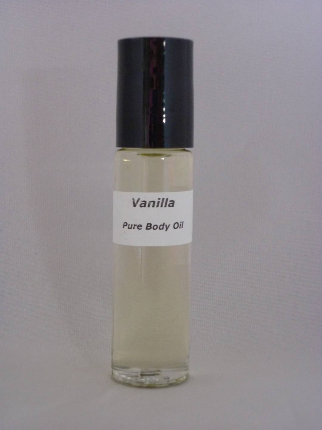 We are Common Scents & Accessories, a trusted provider of fragrance products based in sunny Atlanta, GA.