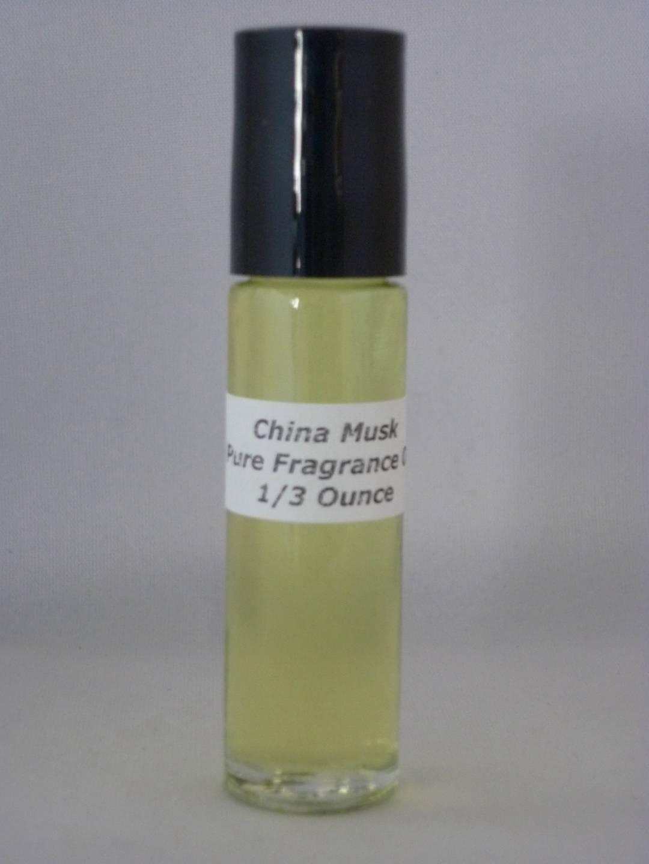 Men's Body Oil Small (P-Z) — Regular price $5 Unisex Body Oil Large — Regular price $16 Unisex Body Oil Small — Regular price $5.