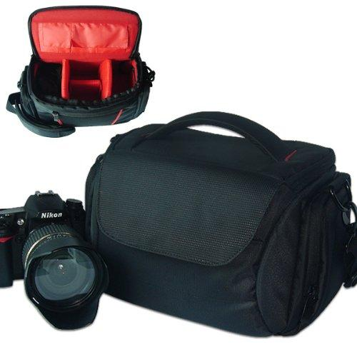 DSLR-Camera-Case-Bag-for-Sony-Nikon-Canon-Fuji-Samsung-Olympus-Pentax-Panasonic