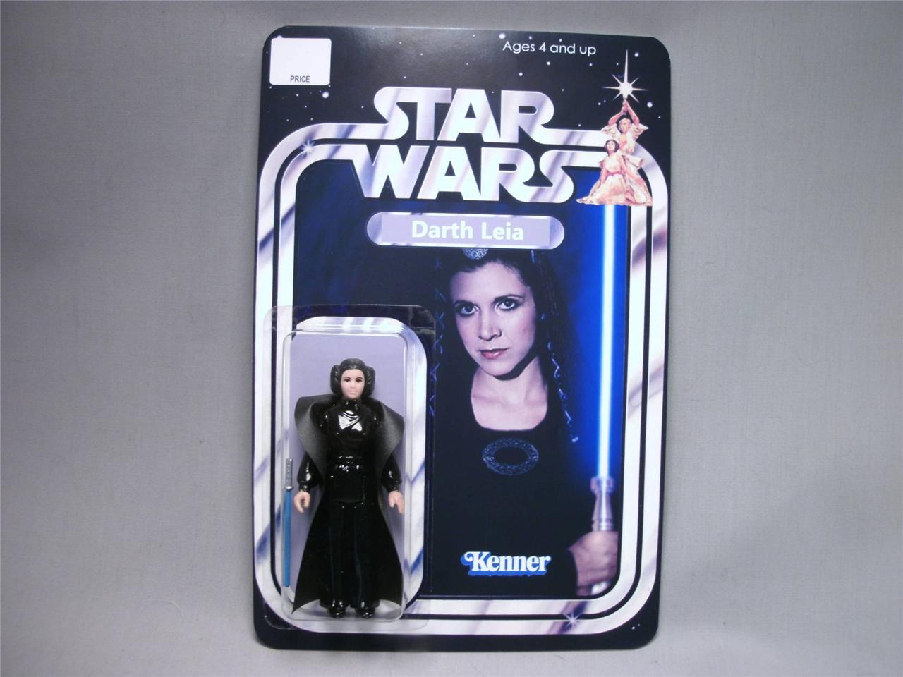 Kimberly's Custom Carded Figures 772171260_o