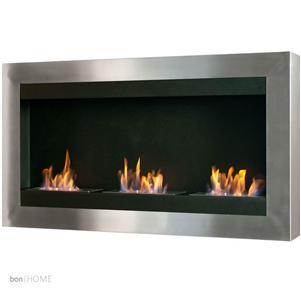 Ventless Gas Wall Heater Autos Post