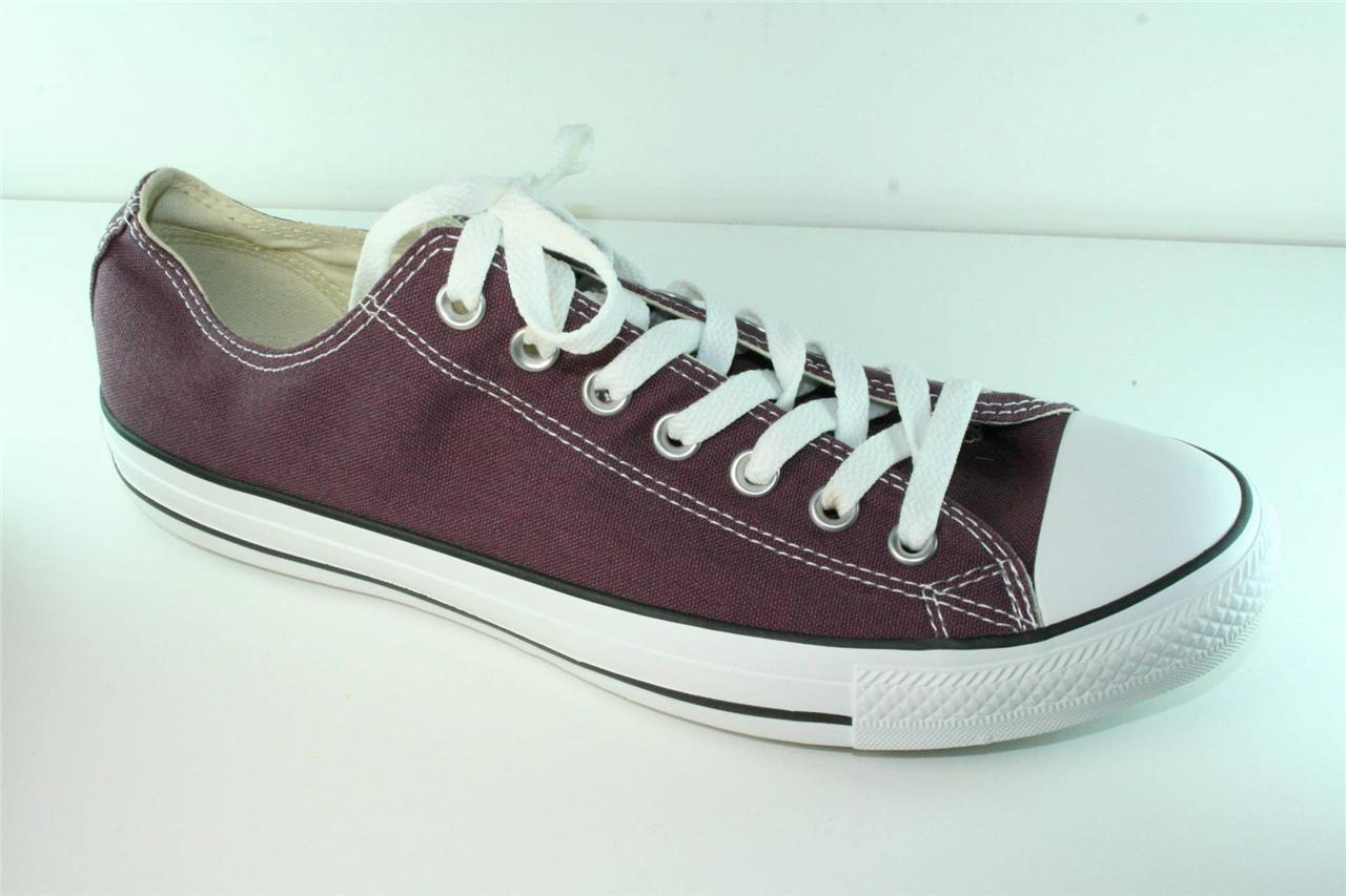 New-Converse-Chuck-Taylor-All-Star-OX-Sassafras-Purple-135290C