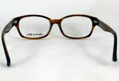 designer glasses frames for men  brown eyeglasses