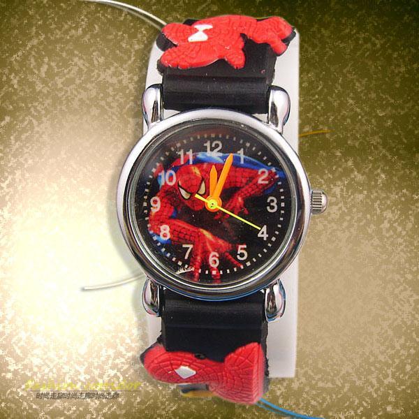 1PCS Boys Girls Children transformers Star Wars Wrist Watch Birthday Xmas gift