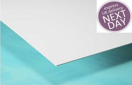 Pvc Wall Boards Hygienic Wall Cladding Pvc Sheets 1