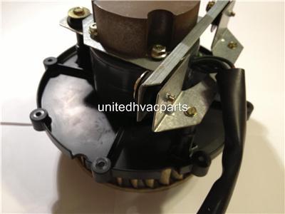 Carrier furnace carrier furnace variable speed blower motor for Trane xv95 blower motor