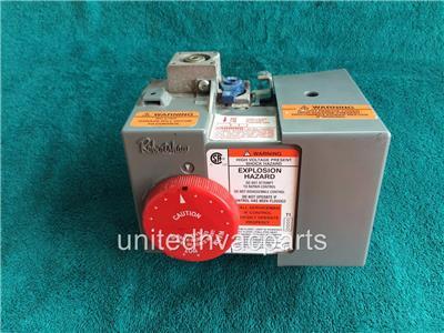 robertshaw valve 2000wiper lc ap12556 2 fits sp20161a ap12556 1 ebay