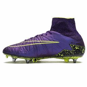 hypervenom sock boots ebay nike hypervenom phantom ii sg pro acc sock football boots