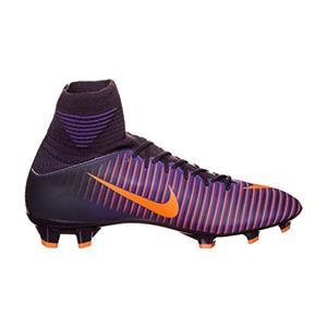 junior sock boots ebay nike jr mercurial superfly v fg sock football boots brand new size 5 eur 38 ebay