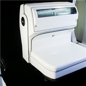 u s slicing machine company