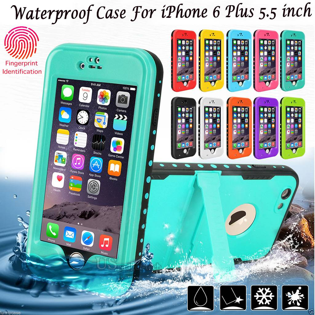 Red Pepper Cases Iphone 6