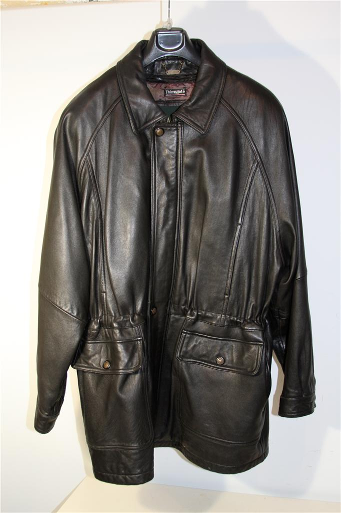 From bomber jackets, to motorcycle styles, studded collars, and colored leather, you'll find a variety of women's leather coats on perscrib-serp.cf Sorted into convenient categories, we feature contemporary, relaxed, and timeless styles that never go out of fashion.