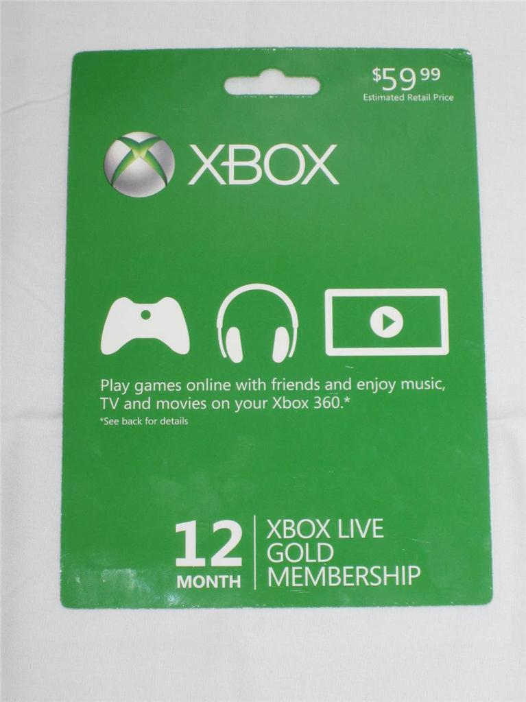 how to create an xbox live account on xbox 360