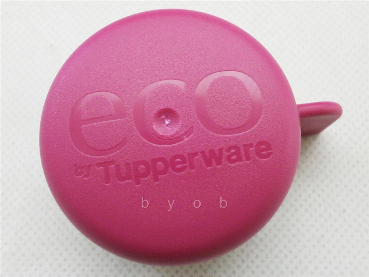 brand new tupperware eco bottle 750 ml tumblers bpa free 5 multi colors ebay. Black Bedroom Furniture Sets. Home Design Ideas
