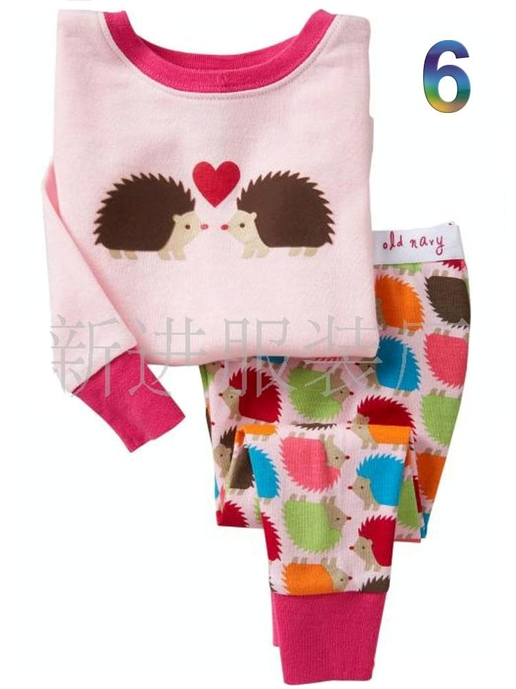 Our extensive collection of 2 Year Old Pajamas in a wide variety of styles allow you to wear your passion around the house. Turn your interests, causes or fan favorites into a killer comfy pajama set.