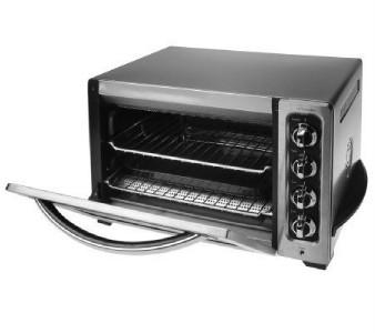 Kitchenaid Countertop Convection Oven Manual : Details about KitchenAid 12