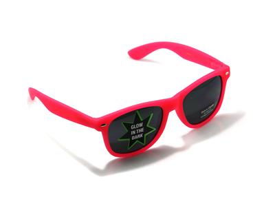 best womens sunglasses  womens glow