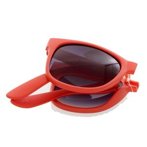 how to order oakley prescription sunglasses online  frame sunglasses