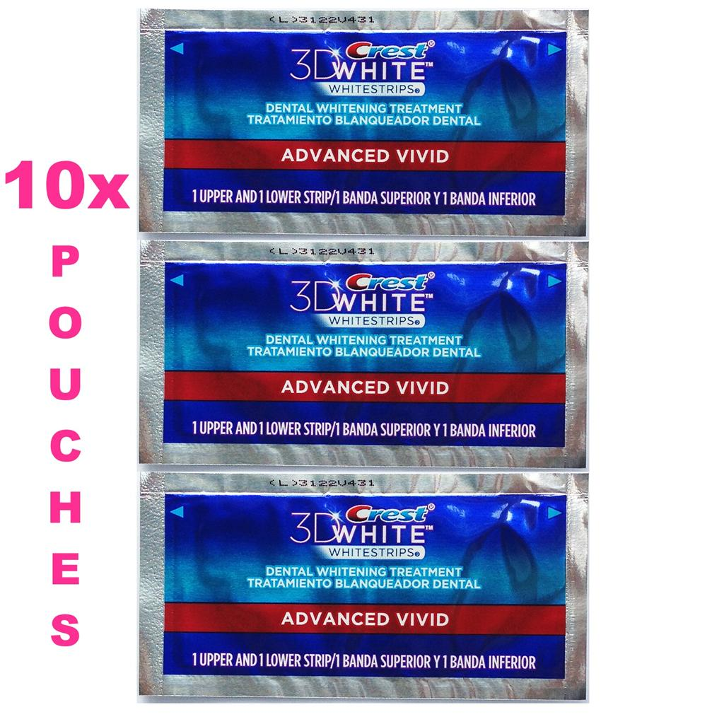 CREST-3D-ADVANCED-SEAL-VIVID-TEETH-WHITENING-STRIPS-WHITE-STRIPS-5-7-10-14-20