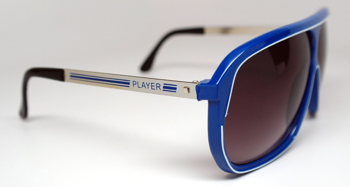 designer clubmaster sunglasses  club fashion designer