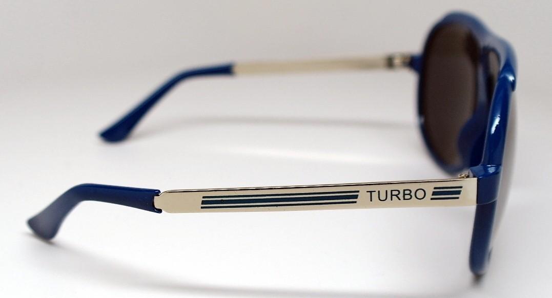 mirrored aviators  turbo mirrored