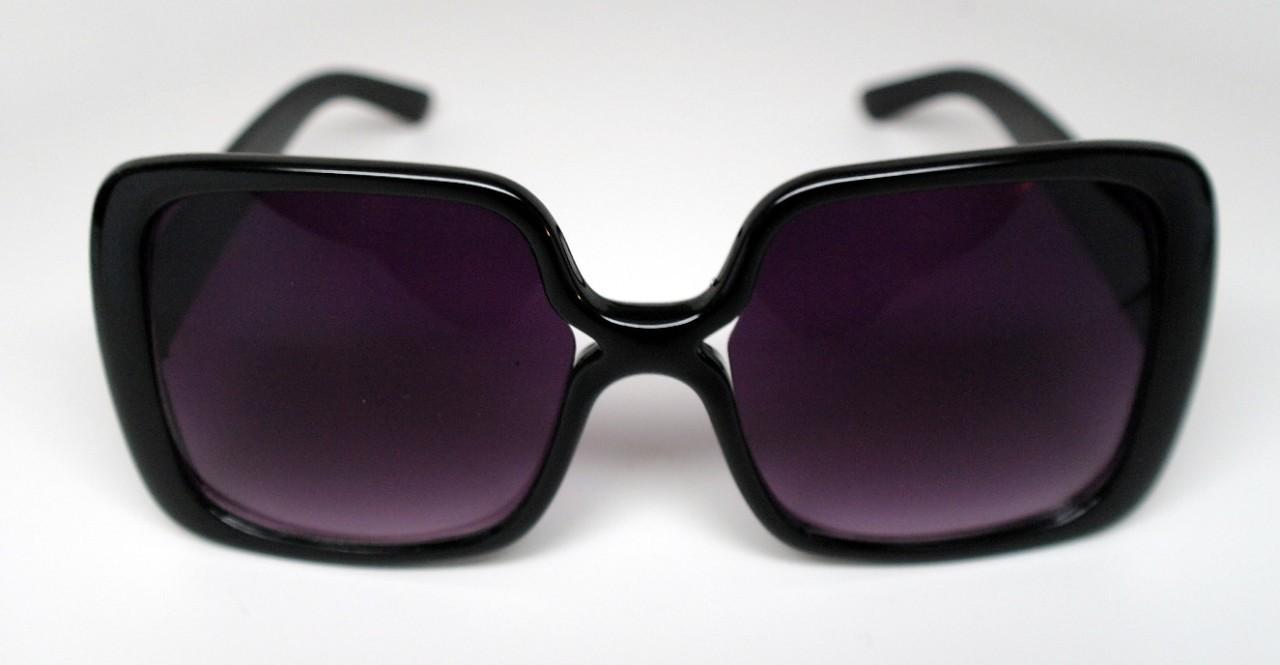 Luxury Sunglasses Er6l
