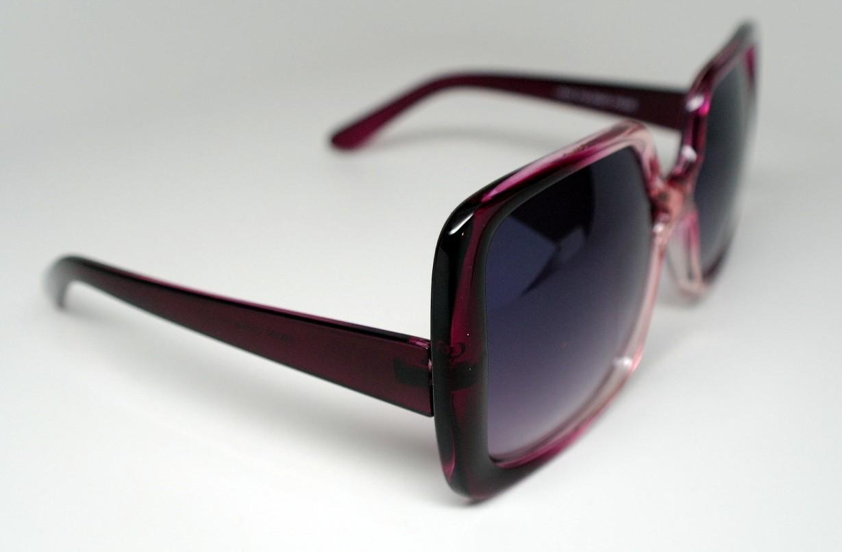 aviators for women  women\'s accessories sunglasses