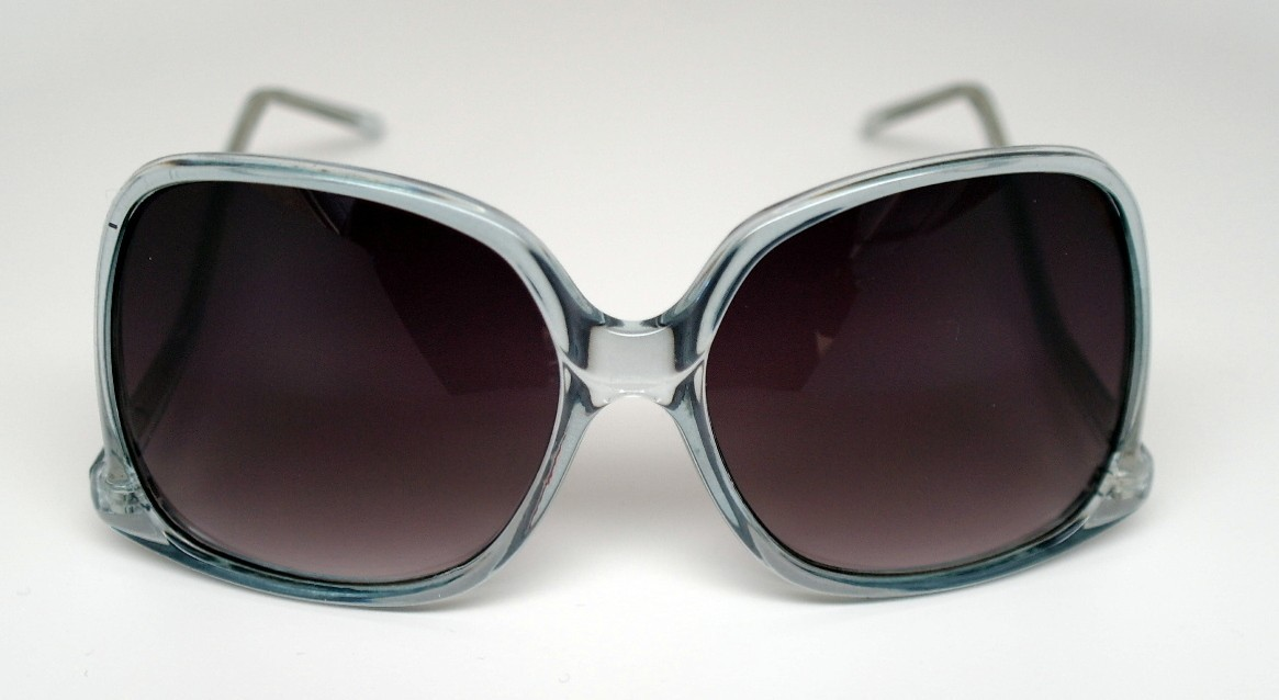 big designer sunglasses  fashion designer