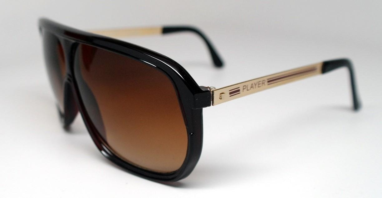 aviator sunglasses designer  fashion designer