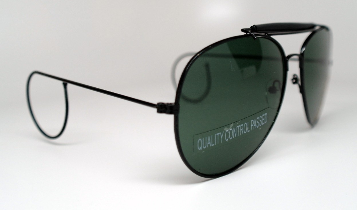 classic aviators  returns aviators