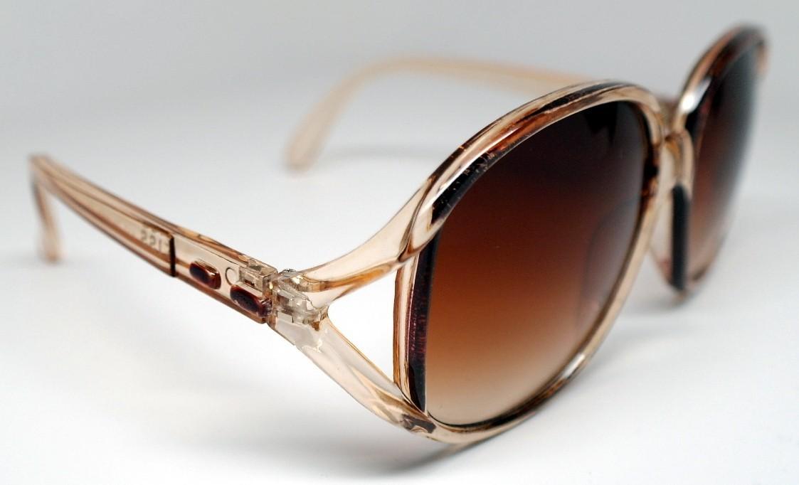 aviators for women  sunglasses  aviators