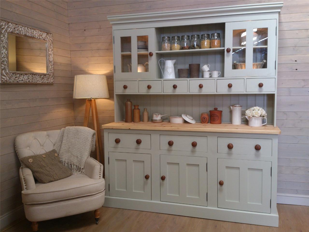 Sofa furniture kitchen January 2014