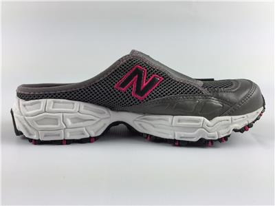 new balance rainier 1500 review