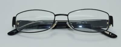 eye frames online   eyeglasses