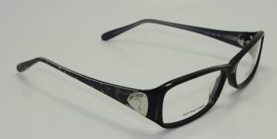 in style glasses frames   eyeglasses