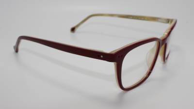new style frames eyeglasses  zegna eyeglasses